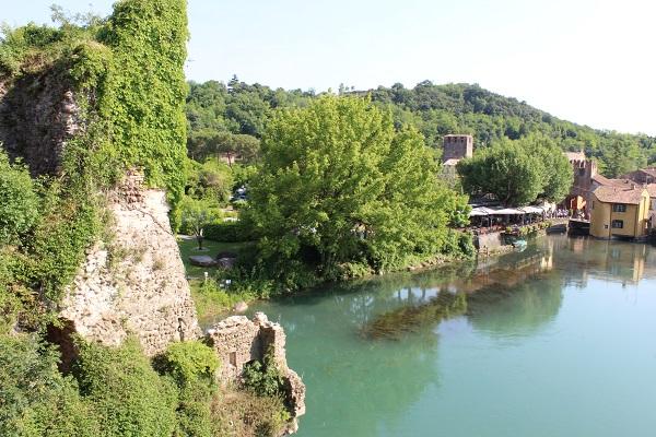Borghetto-sul-Mincio (21)