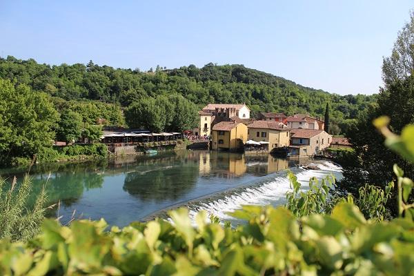 Borghetto-sul-Mincio (22)