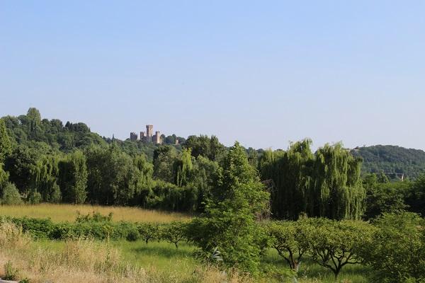 Borghetto-sul-Mincio (23)