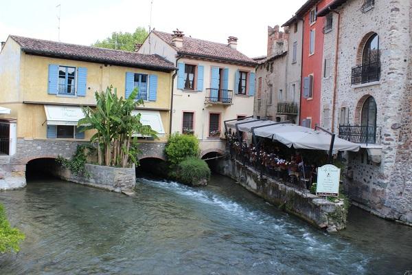 Borghetto-sul-Mincio (3)