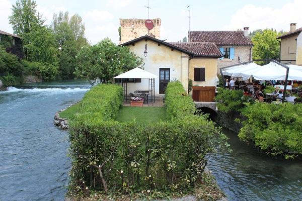 Borghetto-sul-Mincio (4)