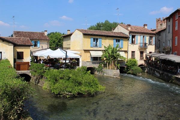 Borghetto-sul-Mincio (5)
