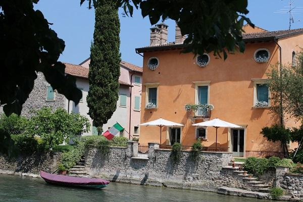 Borghetto-sul-Mincio (6)