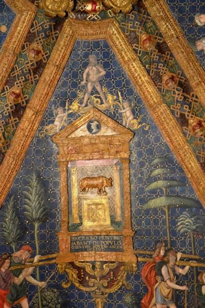 Borgia-vertrekken-Vaticaan (1)