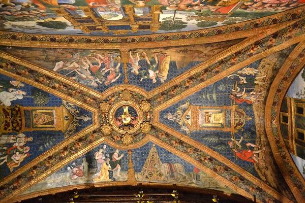 Borgia-vertrekken-Vaticaan (2)