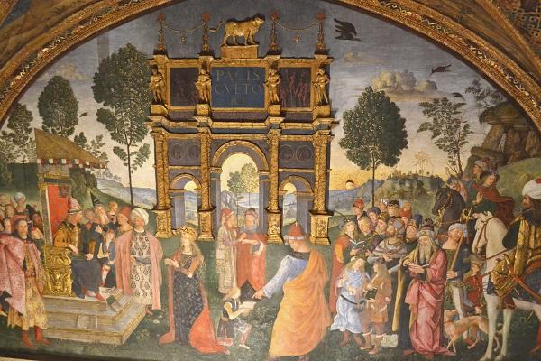 Borgia-vertrekken-Vaticaan (3)