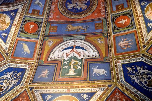 Borgia-vertrekken-Vaticaan (4)
