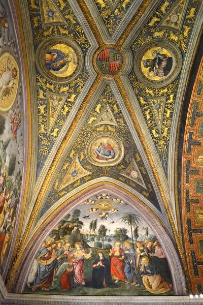 Borgia-vertrekken-Vaticaan (5)