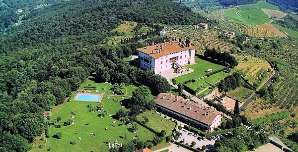 Borgo-Artimino-Eliza-was-here-Toscane-1