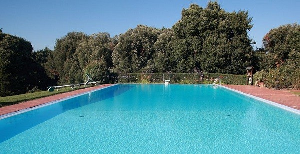 Borgo-Artimino-Eliza-was-here-Toscane-2