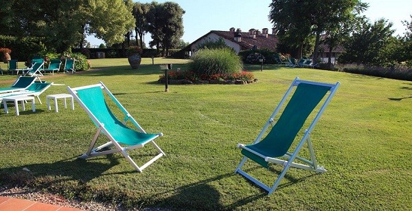 Borgo-Artimino-Eliza-was-here-Toscane-3