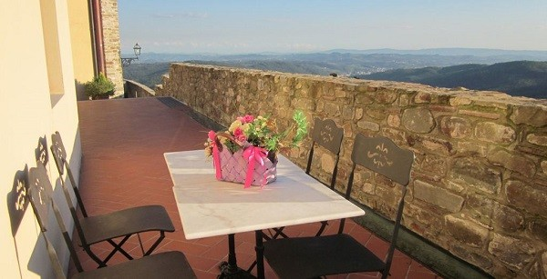 Borgo-Artimino-Eliza-was-here-Toscane-4