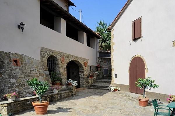 Borgo-Mocale-3