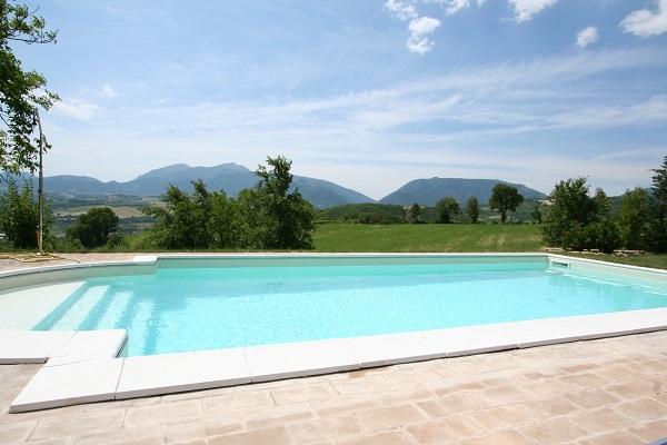 Borgo Roberta (2)