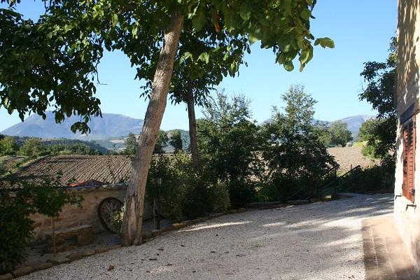 Borgo Roberta (4)