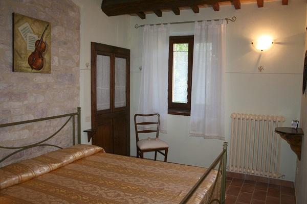 Borgo Roberta (5)