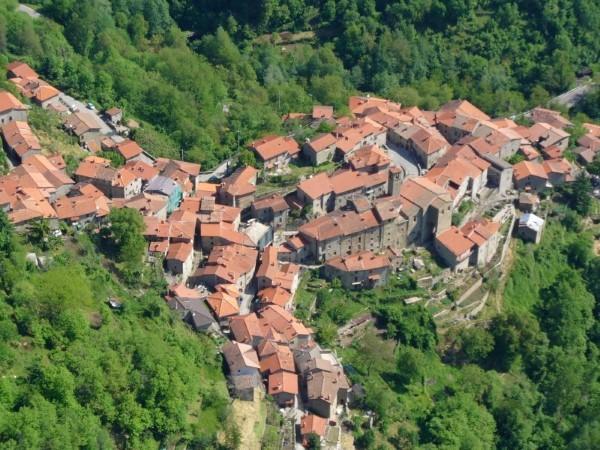 Borgo-dei-Corsi (10)