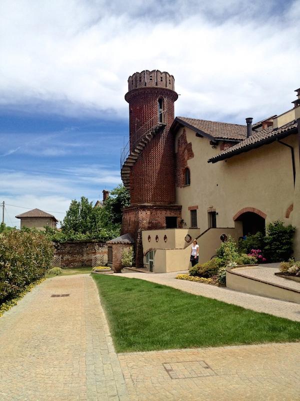 Borgo-di-Ramezzana