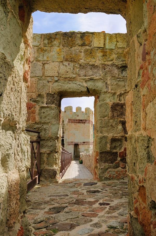 Bosa-Sardinie-Castello-Malaspina-kasteel (2)