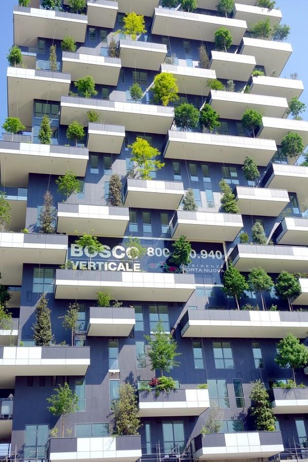 Bosco-Verticale-Milaan (2)