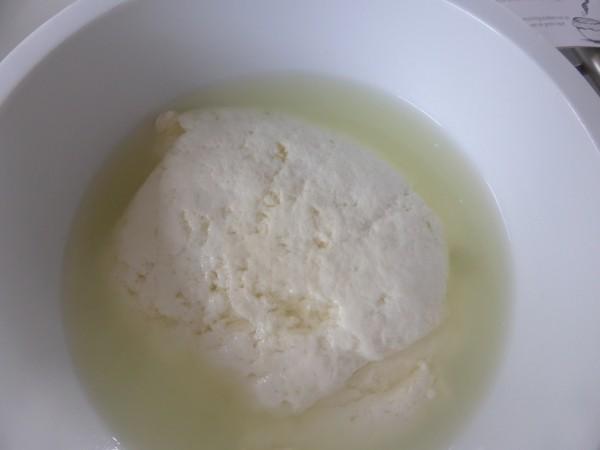 Boska-zelf-mozzarella-maken (27)