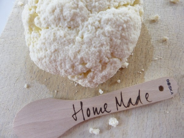 Boska-zelf-mozzarella-maken (36)