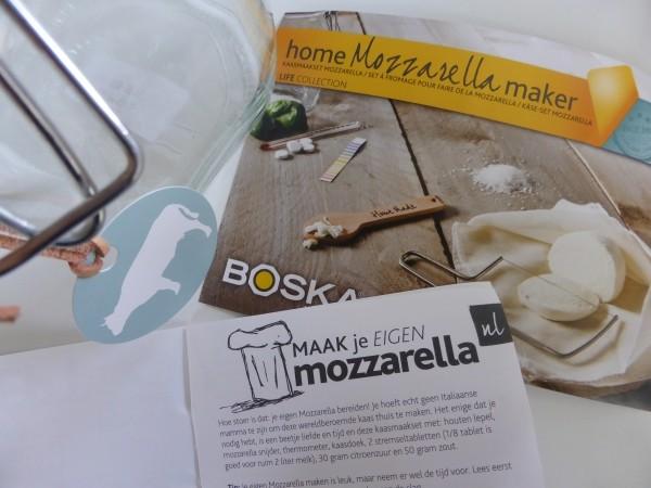 Boska-zelf-mozzarella-maken (9)