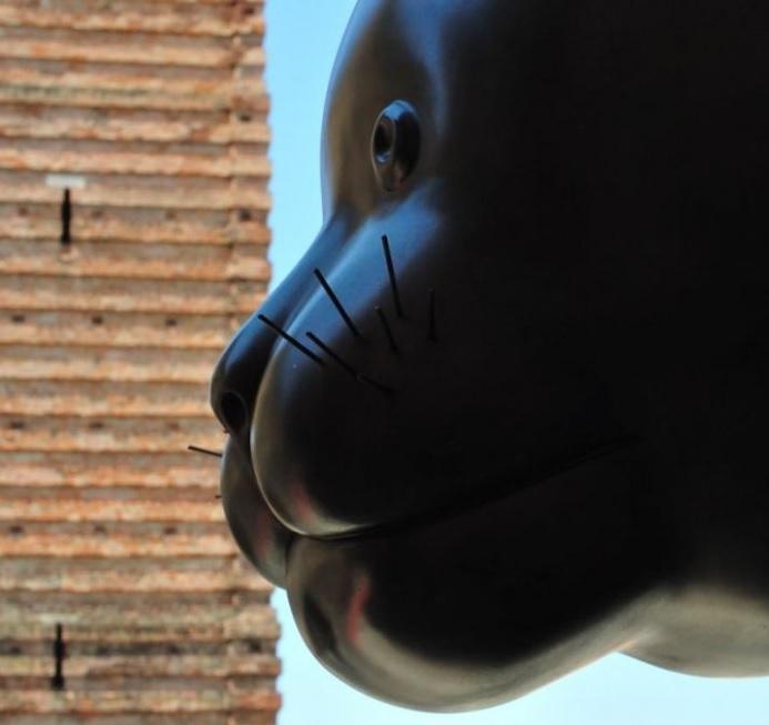 Botero-Pietrasanta2