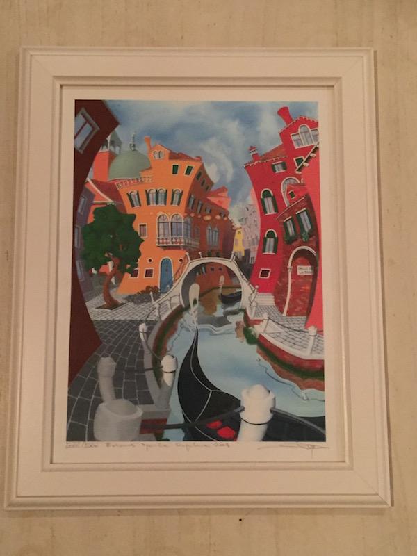Bottega-Arte-San-Vio-Dorsoduro-Venetië (3)