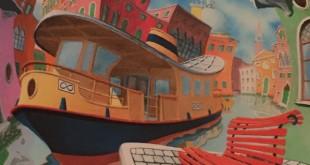 Bottega-Arte-San-Vio-Dorsoduro-Venetië (5)