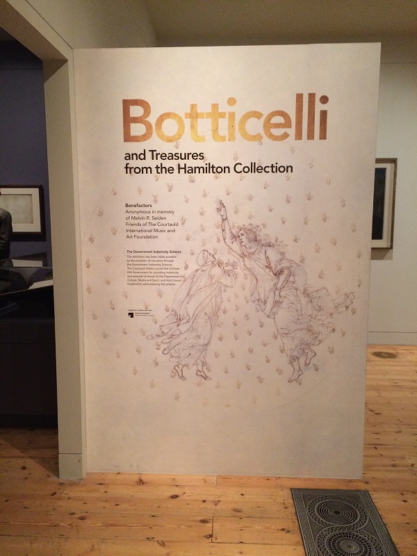 Botticelli-Courtauld-Gallery-Londen (1)