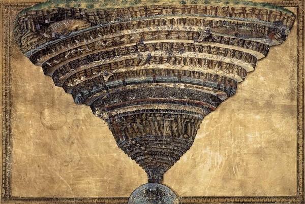 Botticelli-Hel-Inferno-Divina-Commedia-Dante (1)
