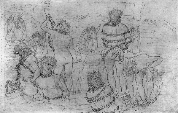 Botticelli-Hel-Inferno-Divina-Commedia-Dante (2)