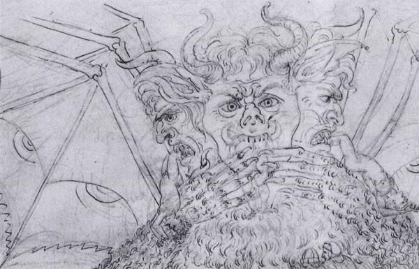 Botticelli-Hel-Inferno-Divina-Commedia-Dante (3)