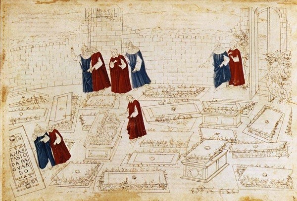 Botticelli-Hel-Inferno-Divina-Commedia-Dante (5)