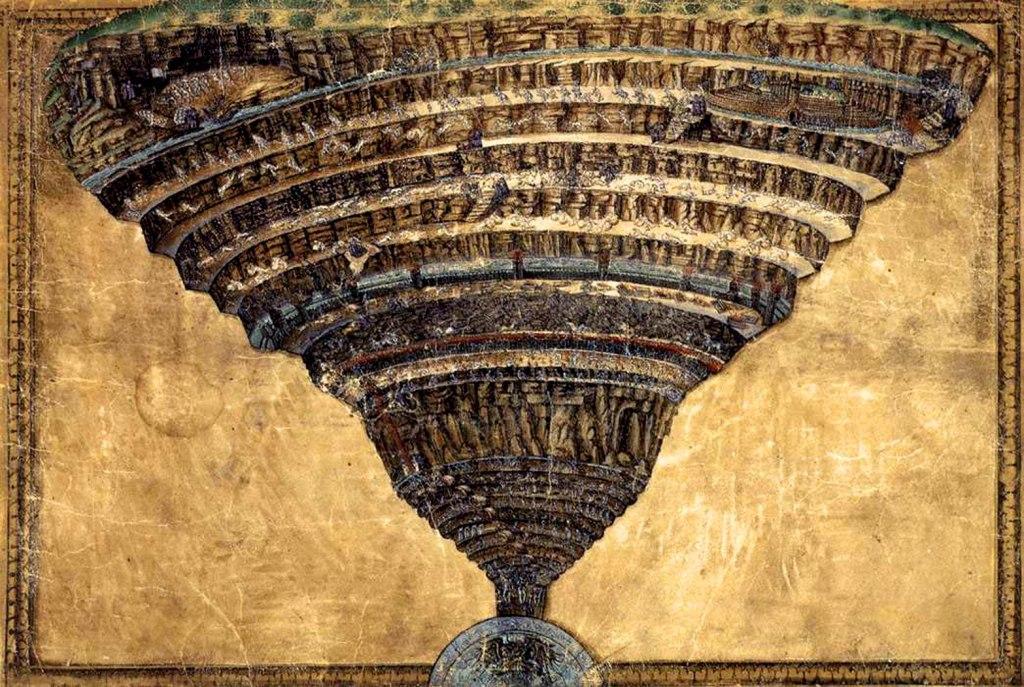 Botticelli-Mappa-Inferno