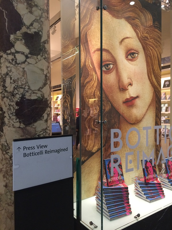 Botticelli-Reimagined (3)