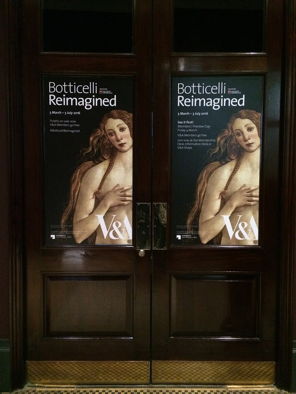 Botticelli-Reimagined (4)