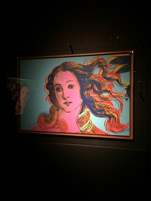 Botticelli-Reimagined (7)
