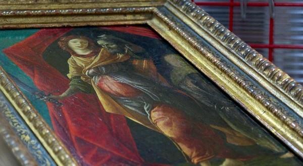 Botticelli-Rijksmuseum-Lelystad (10)