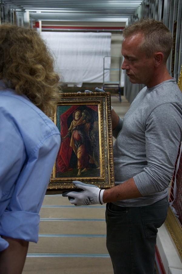 Botticelli-Rijksmuseum-Lelystad (13)