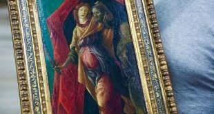 Botticelli-Rijksmuseum-Lelystad (14)