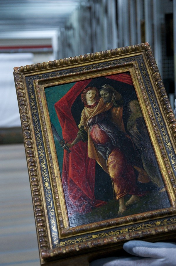 Botticelli-Rijksmuseum-Lelystad (15)