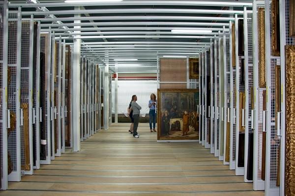 Botticelli-Rijksmuseum-Lelystad (1b)