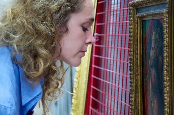 Botticelli-Rijksmuseum-Lelystad (3)