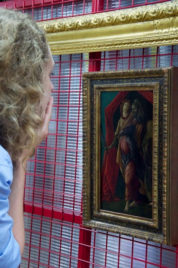 Botticelli-Rijksmuseum-Lelystad (4)
