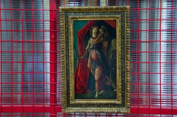 Botticelli-Rijksmuseum-Lelystad (5)