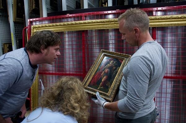 Botticelli-Rijksmuseum-Lelystad (7)