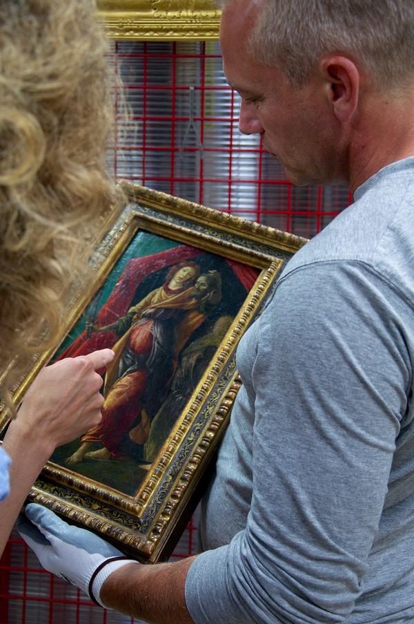 Botticelli-Rijksmuseum-Lelystad (8)