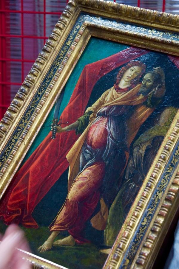 Botticelli-Rijksmuseum-Lelystad (9)
